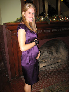 Good Times in Greenville: Prom, Pregnant and Back to Blonde