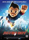 Sinopsis Astro Boy