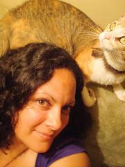 Dulcinea y yo