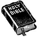 :: സത്യവേദപുസ്തകം :: Online Malayalam Bible