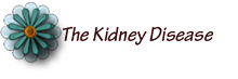 The Kidney Disease