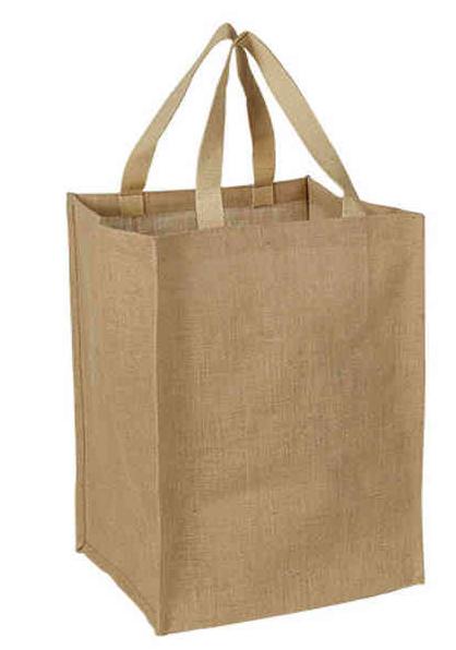 Best Beach Bag Material