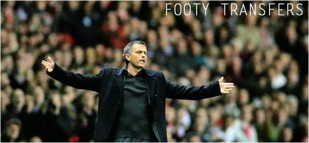 footy transfers 09
