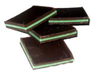 Mint Chocolates