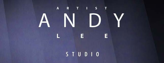 Andy Lee Studio Art and Design