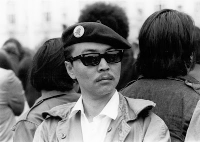 Richard Aoki