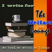 We write at