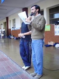 Juanes =)