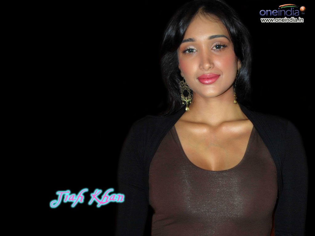 nude jiya khan image