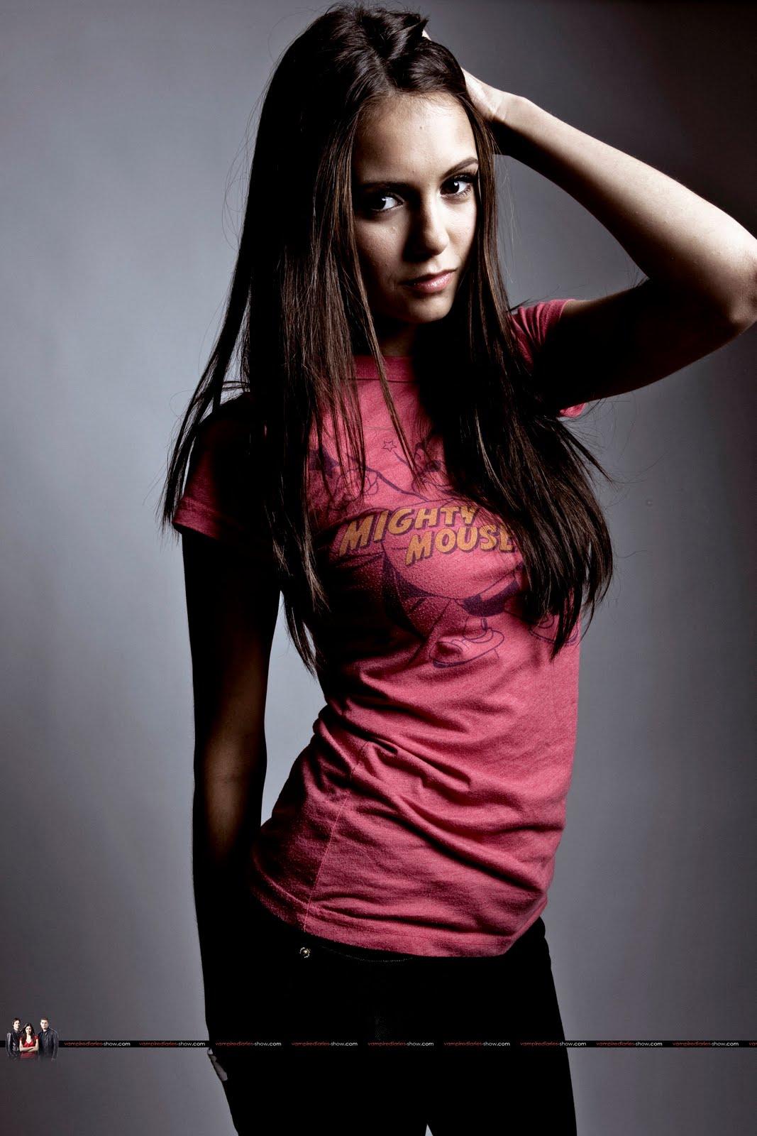http://3.bp.blogspot.com/_KelrjUHRbXs/SwMbv4GinFI/AAAAAAAAANE/kgaNi7TDEA4/s1600/celebrityheart.net+(1).jpg