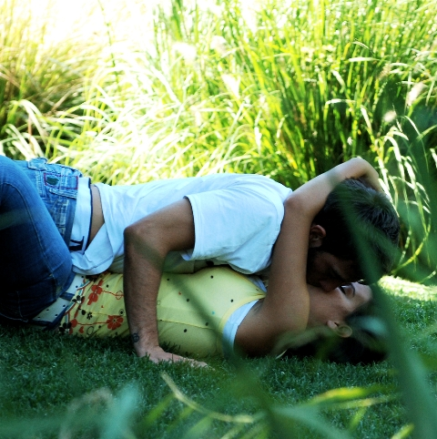 Imagini de dragoste - 25 de imagini de dragoste - imagini frumoase de ...