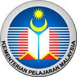 WEB KPM