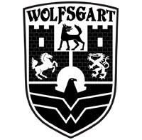 WOLFSGART