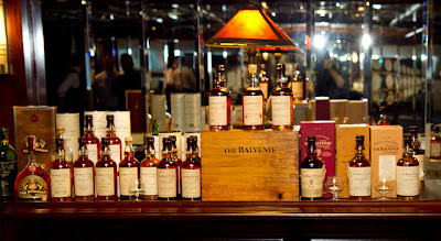 best whisky balvenie