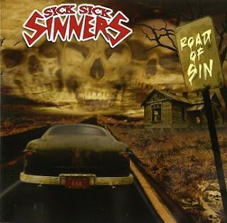 http://3.bp.blogspot.com/_Kf1Uaf4Ki1I/S71JTT0y_LI/AAAAAAAABOs/rNzgGK8y2K8/s400/Road+of+Sin.jpg
