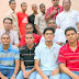 Seminario Misionero del Sagrado Corazón