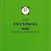 Guía Provincial MSC 2009