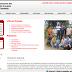 Página Web de los MSC de Colombia