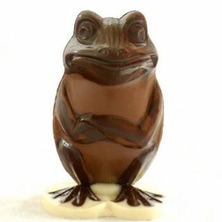 http://3.bp.blogspot.com/_Kf3yapUpAxk/Rj3iBAlDTaI/AAAAAAAAAEo/HCC2s0ZIXtI/s320/chocolate.jpg