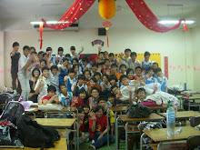 12.2.10 春节