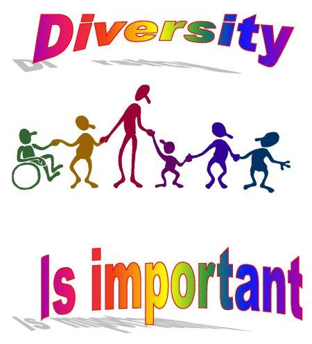 diversify definition example essay