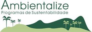 Ambientalize - Programas de Sustentabilidade
