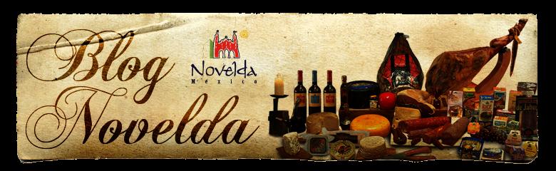Grupo Novelda