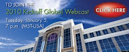 Watch MonaVie's Year 2010 Kick-Off Global Webcast