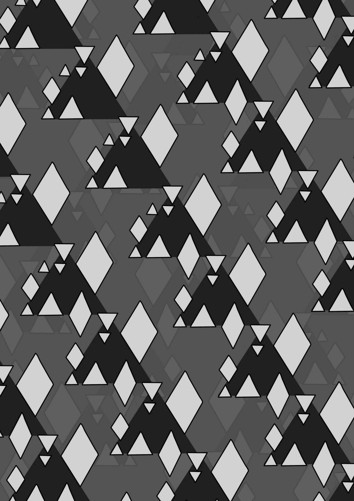 Pattern Principle Of Design Custom Decorating