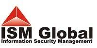 ISM-GLOBAL