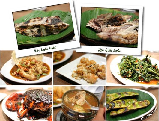 http://3.bp.blogspot.com/_KfTRWKlBhv4/TTBe2hXydHI/AAAAAAAAAAc/TWROq77VjmA/s1600/makanan-khas-indonesia.jpg
