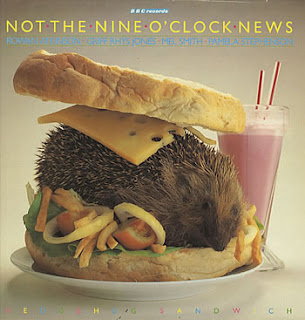 Not-The-Nine-OClock-News-Hedgehog-Sandwich-317233.jpg