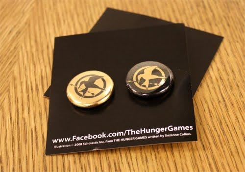 http://3.bp.blogspot.com/_KfXm6QzlOl4/THq_mjegMFI/AAAAAAAAENQ/g2Sxnp4p4SY/s1600/Gold_Buttons_FINAL.jpg