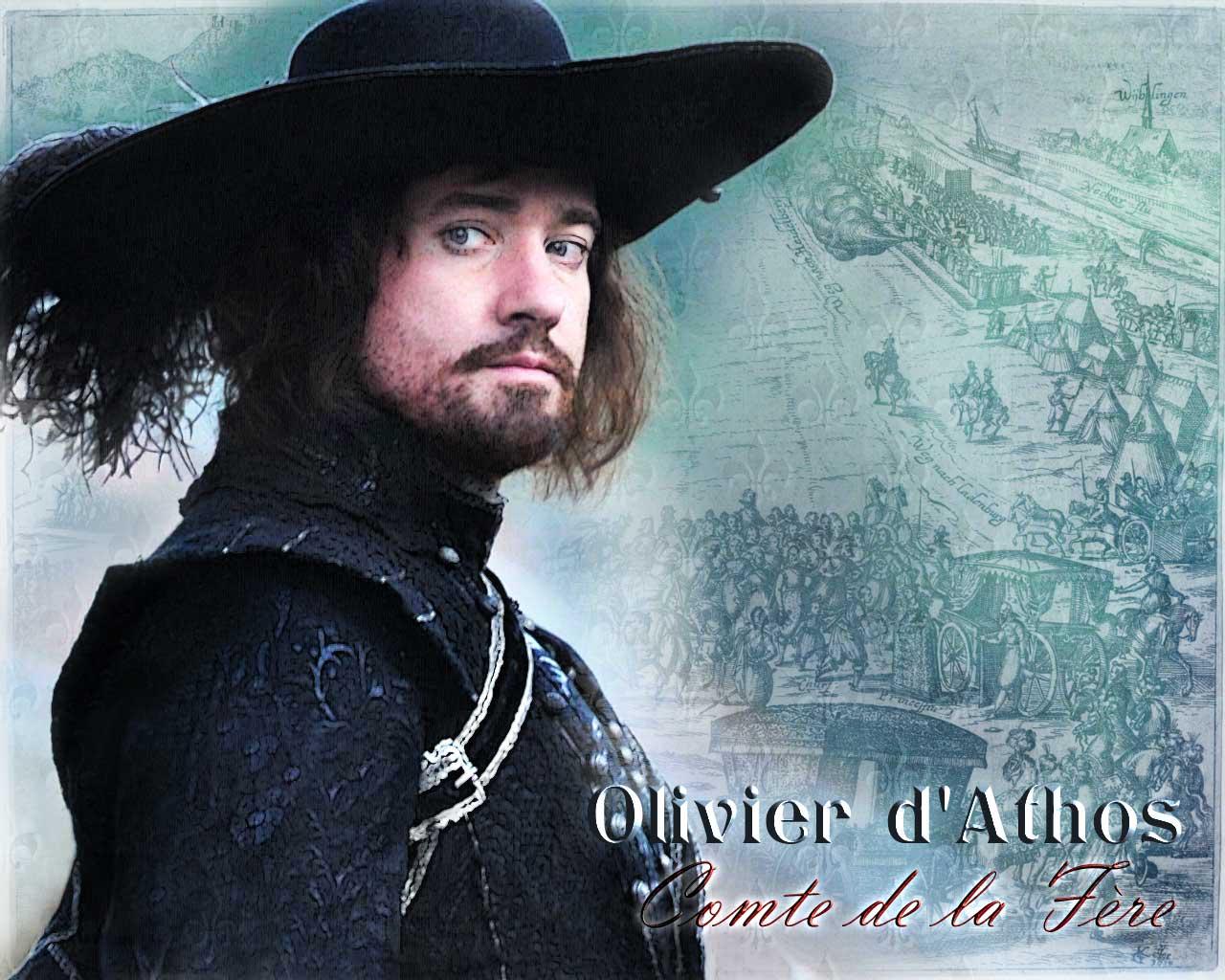 http://3.bp.blogspot.com/_KfY-acvwGnw/TJdeBjBPrLI/AAAAAAAAJyI/cwSImJ-nVKQ/s1600/Athos.jpg