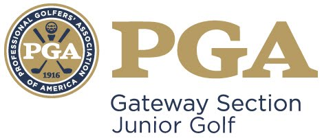 Gateway Junior PGA