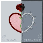 "Download ""The Relationship"""