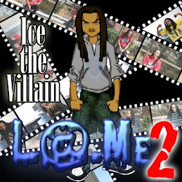 "Download ""L.@.Me 2"""