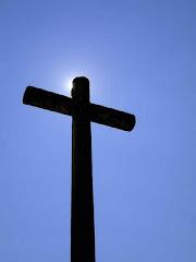 Cruz de Avila