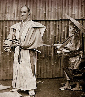Feudal japanese peasants feudal japan were invested