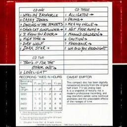 Ce que vous écoutez  là tout de suite - Page 2 %5BAllCDCovers%5D_grateful_dead_dicks_picks_vol_4_fillmore_east_new_york_ny_213_21470_1998_retail_cd-back
