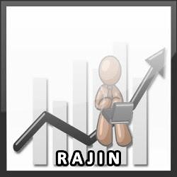 Rajin