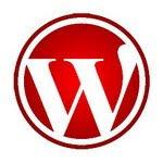 ngobrol seputar bisnis online gratis