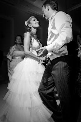 IMG_1581 Felicidade! Meu Casamento
