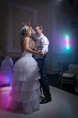 IMG_1762 Felicidade! Meu Casamento