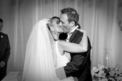 ATgAAACSLM4PNBUcX_xbEHTRf6cM9u0GwTwmdclpEZmMCuP4Rrt3QeA1feWnb0XN9p75ud2soOWJcje3jbMMmY8vRcTuAJtU9VB9Sq7SC5luToUAP4IDEp83blTSzw Felicidade! Meu Casamento
