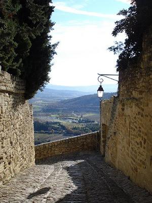 3263714982_c2f02675d4 Gordes - Le joyau de la Provence !