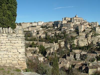 3566526846_2848c7e3e8 Gordes - Le joyau de la Provence !