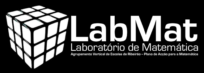 LabMat - A Matemática em Ribeirão