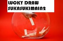 Lucky Draw Sukasuki2