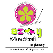 ezloveycraft 1st giveaway